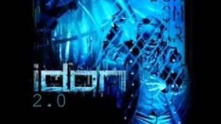 Hooka - Plan B Ft. Don Omar (letra en descripcion del video).