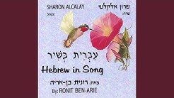 Shir HaPerot- The Fruit Song