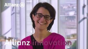 Valérie Mas @MyFoundation - Portrait de la fondatrice de WeNow
