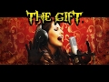 Elena Siegman  - The Gift (Zombie Metal Cover) ft. Fuhito Nakamura Call of Duty Revelations