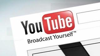 Reklamsız Youtube için ücretli abonelik - economy