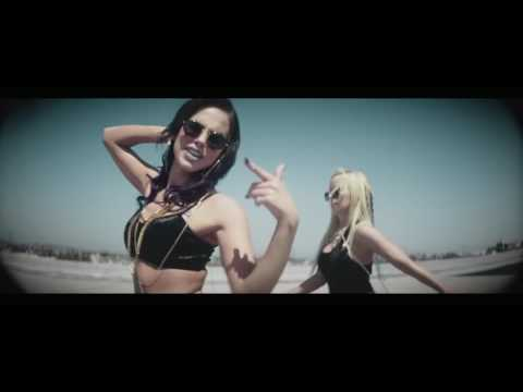 B O Y    Yoga Official Video