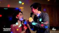The Good Doctor 2x04 Ending Scene Shaun & Lea Sing Karaoke