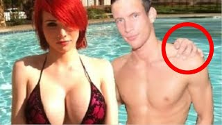 Top 10 Pictures You Have To Look At Twice - Part 13