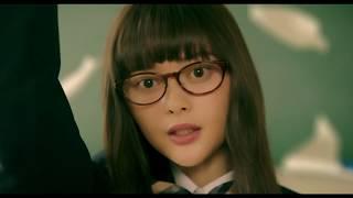 玉城ティナ×小関裕太 W主演の2018年6月30日公開 映画「わたしに××しなさ...