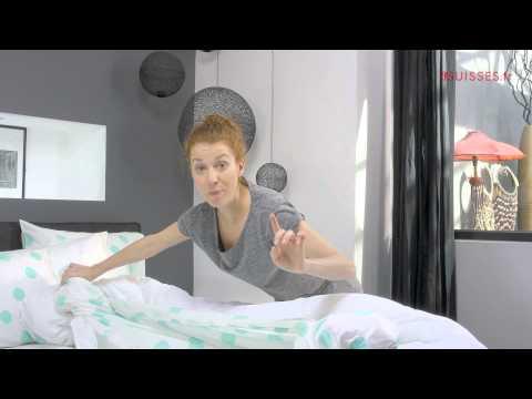 couette express doovi. Black Bedroom Furniture Sets. Home Design Ideas