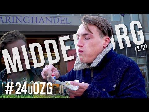NOAH KRIJGT ZIJN STRAF! (ft. Quinsding) | MIDDELBURG (2/2) #24uOZG