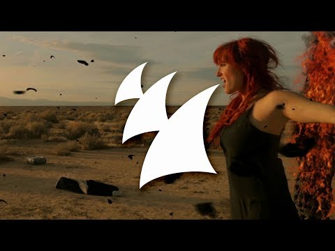 Erick Morillo & Andrew Cole feat. Kylee Katch - Cocoon (Official Music Video)