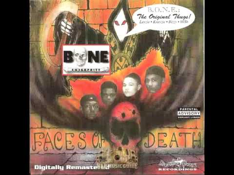 bone thugs n harmony album download zip