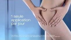 Somatoline Cosmetic Cellulite Incrustée - FR spot