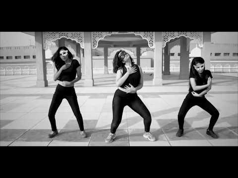 Hai Rama Yeh Kya Hua | Choreography |