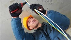Quality Electric and Construction Service - (618) 923 0858