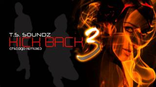 Download Kick Back 3 - Amitabh Mega Mix [T.S. Soundz] MP3 song and Music Video