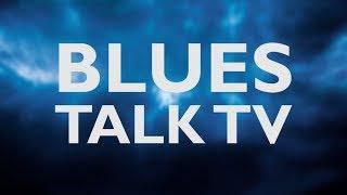 Blues Talk TV - Episode 266