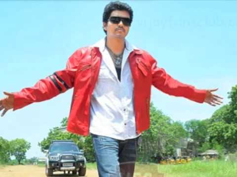Sura Vijay - leaked Songs - New Pics Tamanna - YouTube