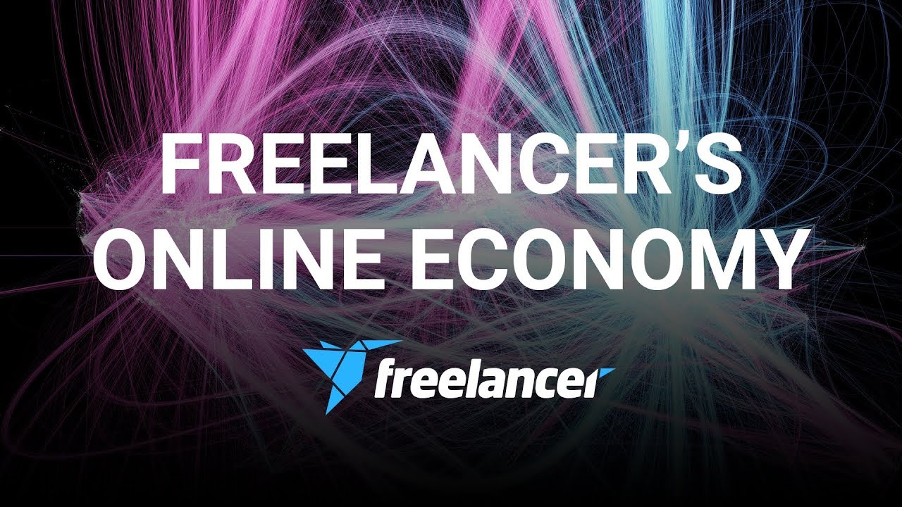 Online Jobs Freelance Employment Outsourcing Services