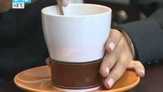 Почему Опасно Пить Травяной Чай(, 2013-10-03T12:41:24.000Z)