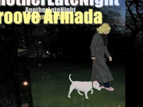 Shuggie Otis - Stawberry Letter 23 (Groove Armada - Late Night Tales)