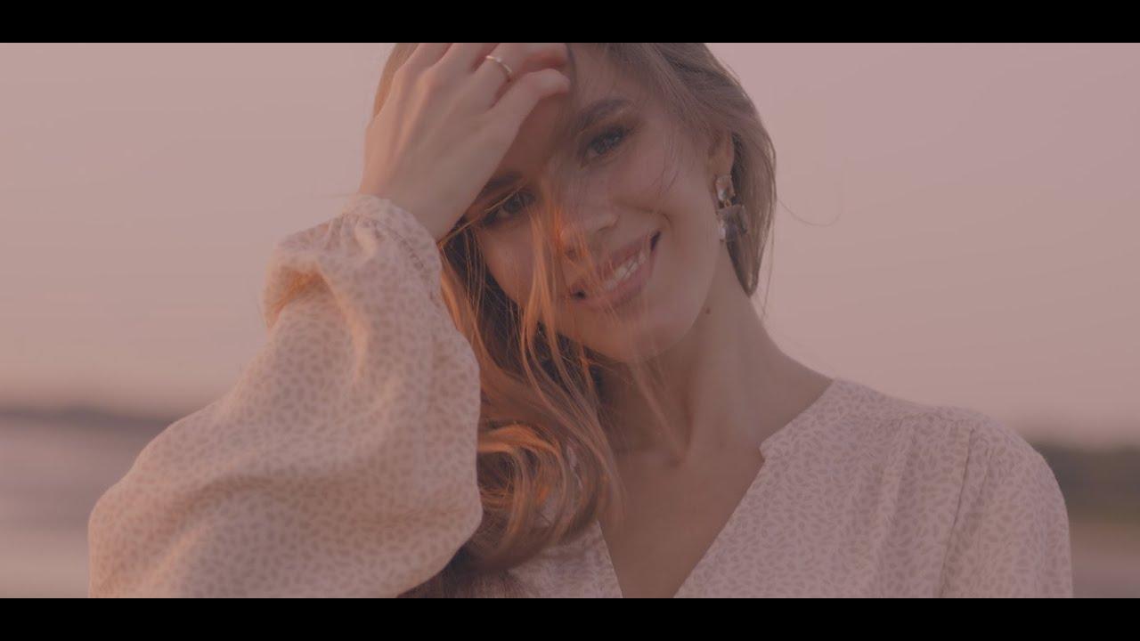 MOXYRAY - Подожди (Official video)