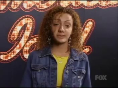 American Idol Season 3 2004  Episode 1 Auditions