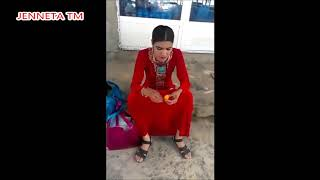 Turkmen Prikol 2017 Tejenli Lalam Turkmenistan