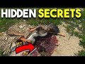 7 HIDDEN Easter Eggs and SECRETS in Kingdom Come Deliverance!