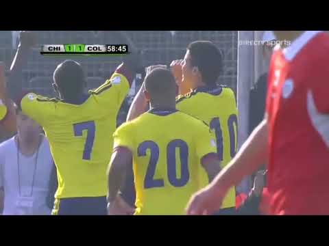 Mundial Brasil 2014, Flashback 13