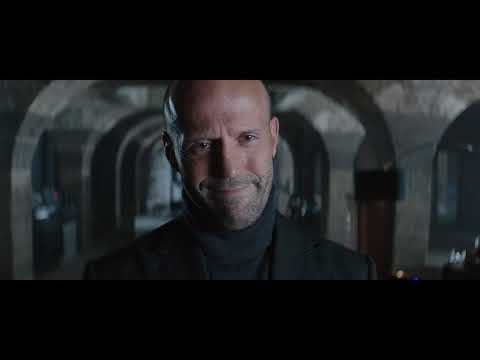 Fast & Furious - Hobbs & Shaw | Final trailer ufficiale (Universal Pictures) HD