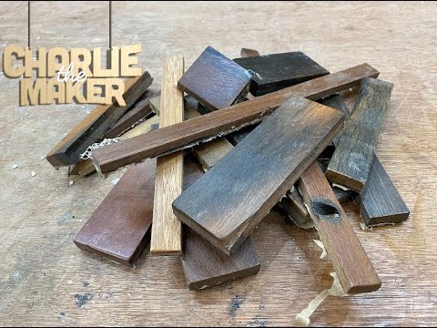 what-to-make-with-scrap-wood