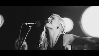 You Make Me Happy (spontaneous) Bethel Live Feat. Jenn Johnson lyrics