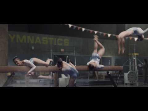 Nike Presents - Human Chain