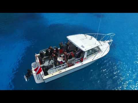 2017 사이판 다이빙 Scuba Diving in Saipan