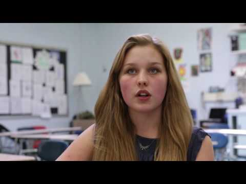 Stories on the Road to Proficiency   Harwood Union HS