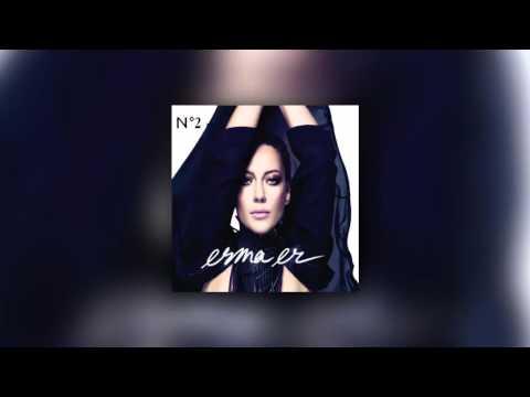 Esma Er - Soru İşaretleri (Remix)
