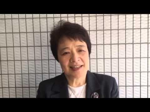 エルガー チェロ協奏曲について 〜 山崎伸子