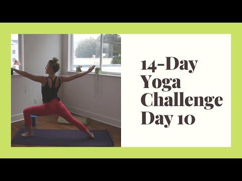 quarantine-yoga---14-day-yoga-challenge---day-10