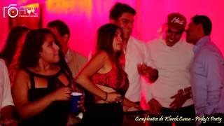 El Amante N 39 Talla - Cumpleaos de Klarck Cueva - Sta Anita 2017.mp3