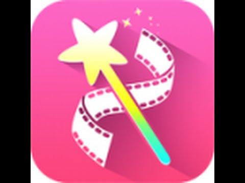 Редактор фото и видео для Android