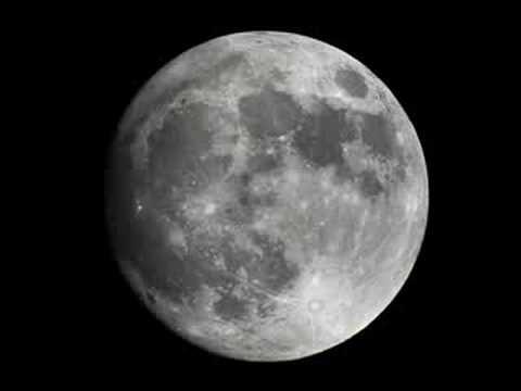"""Gabriela Robin - """"Moon"""" [lyrics] ♫"""