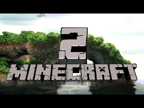 Minecraft 2 ?! - Jogo CONFIRMADO? Veja oque a Mojang falou A RESPEITO!!
