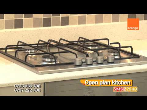 The Property Show 2015 Episode 118 - The 717 Brookside Drive