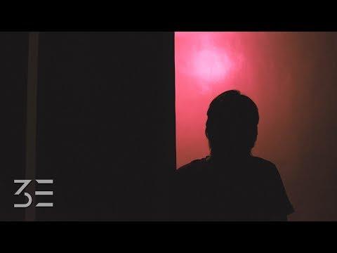 Synchronice - Cloudbreak