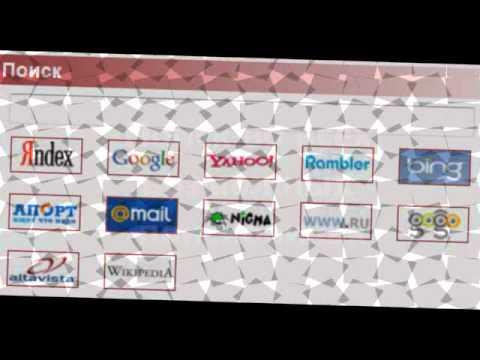 The Sims 4 коды, Симсы 4 куда вводить коды