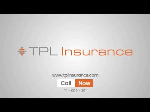 TPL Insurance | Auto Insurance