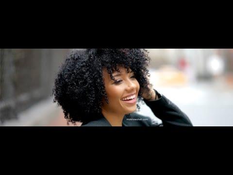 Active Curls | Carol's Daughter Rhassoul Clay