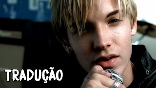 The Calling - Wherever You Will Go (Legendado / Tradução)
