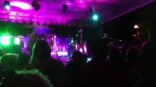 Download Casino Royale - Io e la mia Ombra (villa Bombrini live) MP3 song and Music Video