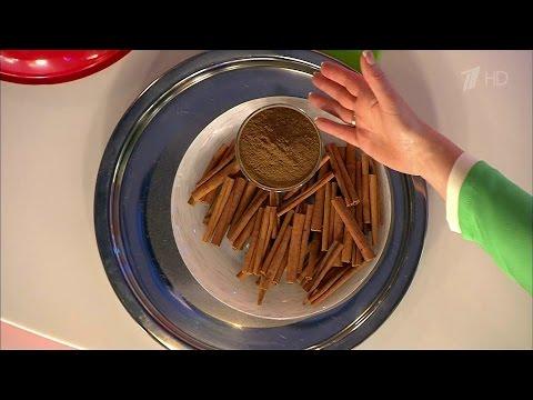 Жить здорово! Супер-еда против диабета. ( 03.12.2015) | правильное | медицина | малышева | здоровье | здоровый | питание | здорово | ведущий | ведущая | болезнь