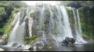 Ile de La Réunion, S.O.S. Patrimoine de l'Unesco