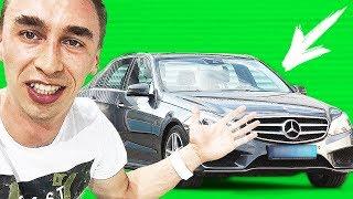 видео Какой автомобиль можно купить за 1000000 рублей